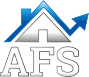 afforable financial services LTD